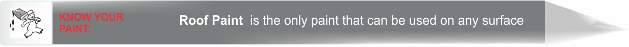 know your paint-3